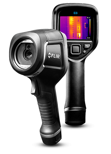 https://vodoinstalaterpalilula.co.rs/wp-content/uploads/2020/07/Snimanje-vodovodnih-cevi-termografskom-kamerom-vodoinstalater.png