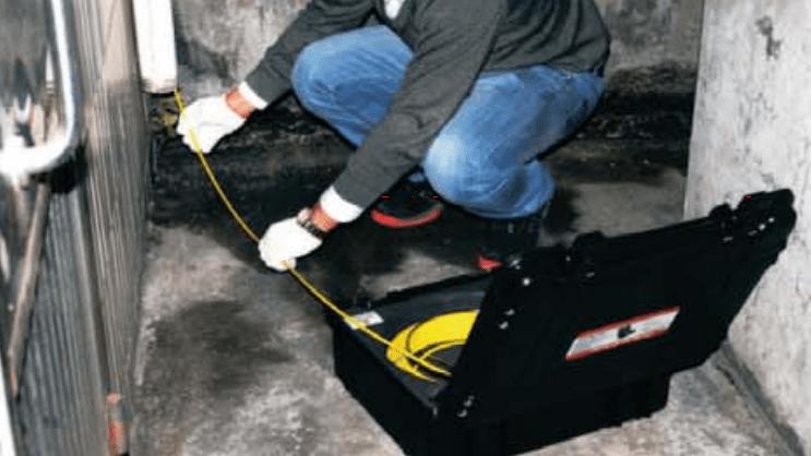 snimanje-cevi-kamerom-vodoinstalater-servis-beograd