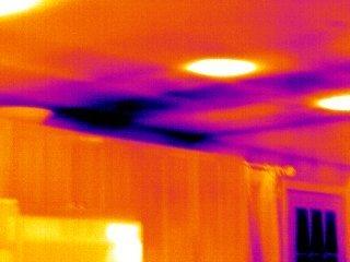 termografija-curenje-vode-u-plafonu